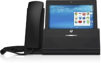 UniFi VoIP Phone-Executive