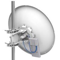 Параболическая антенна MTAD-30-PA