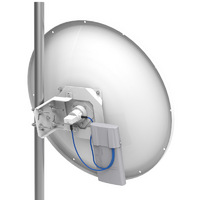 Параболическая антенна MTAD-30