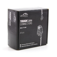 TOUGHCable-GND